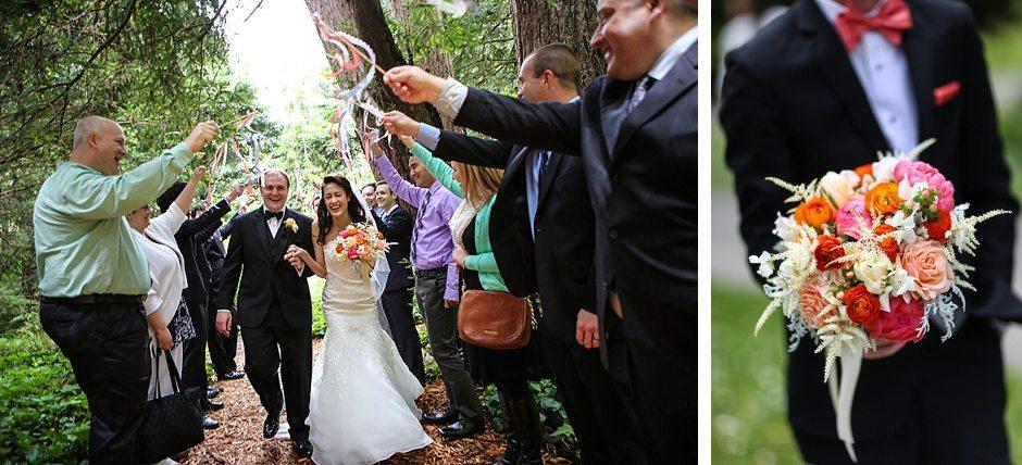Bride-Groom-Golden-Gate-Park-San-Francisco-Wedding-Misti-Layne