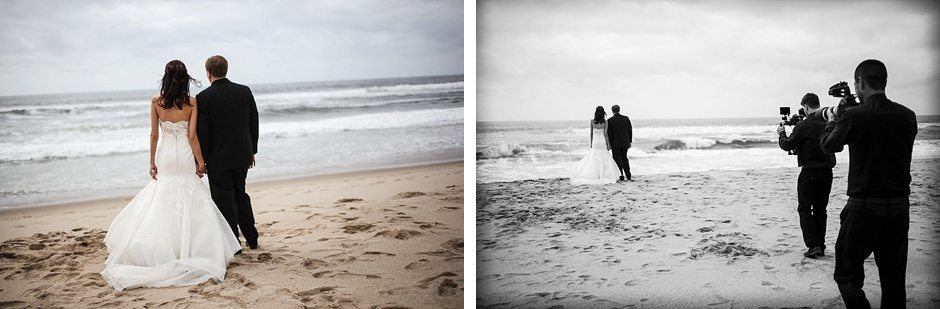 Bride-Groom-Beach-San-Francisco-Wedding-Misti-Layne