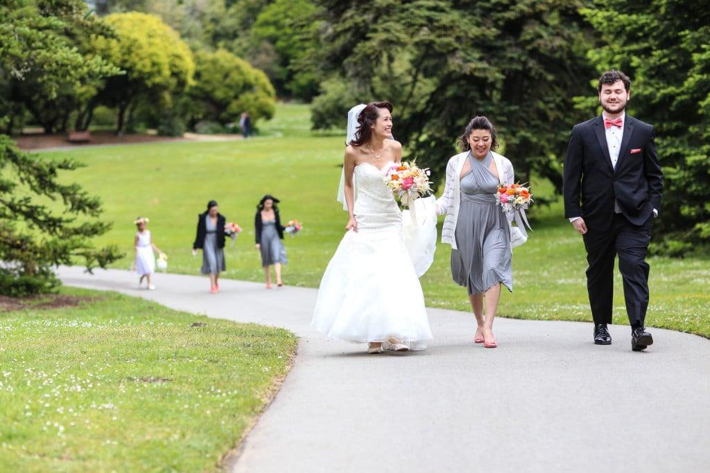 Bride-san-francisco-wedding-photographer-misti-layne