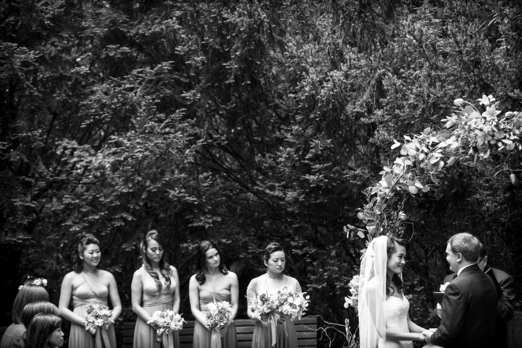 San-Francisco-Wedding-Altar-Misti-Layne