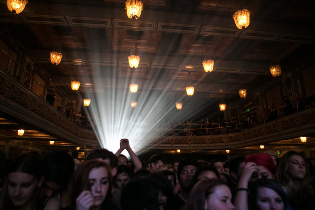 Falling-in-Reverse-Regency-Ballroom-Music-Photography-Misti-Layne_46