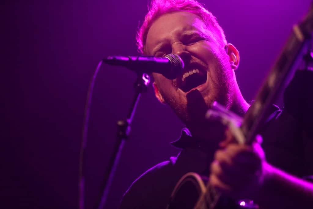 Gavin-James-RegencyBallroom-Music-Photography-Misti-Layne_30