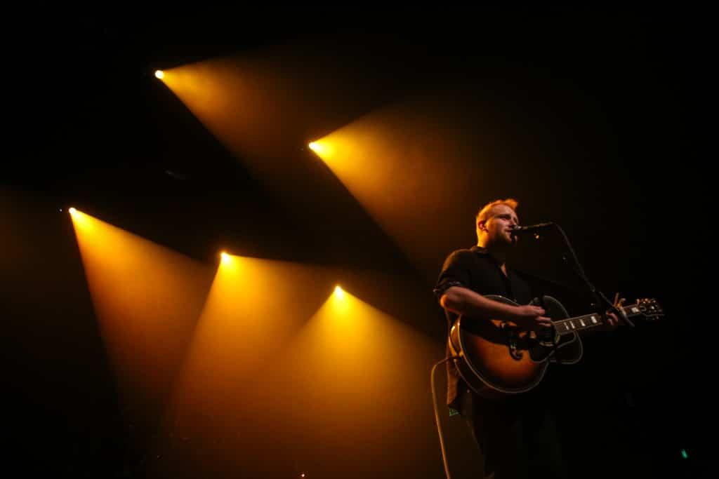 Gavin-James-RegencyBallroom-Music-Photography-Misti-Layne_58
