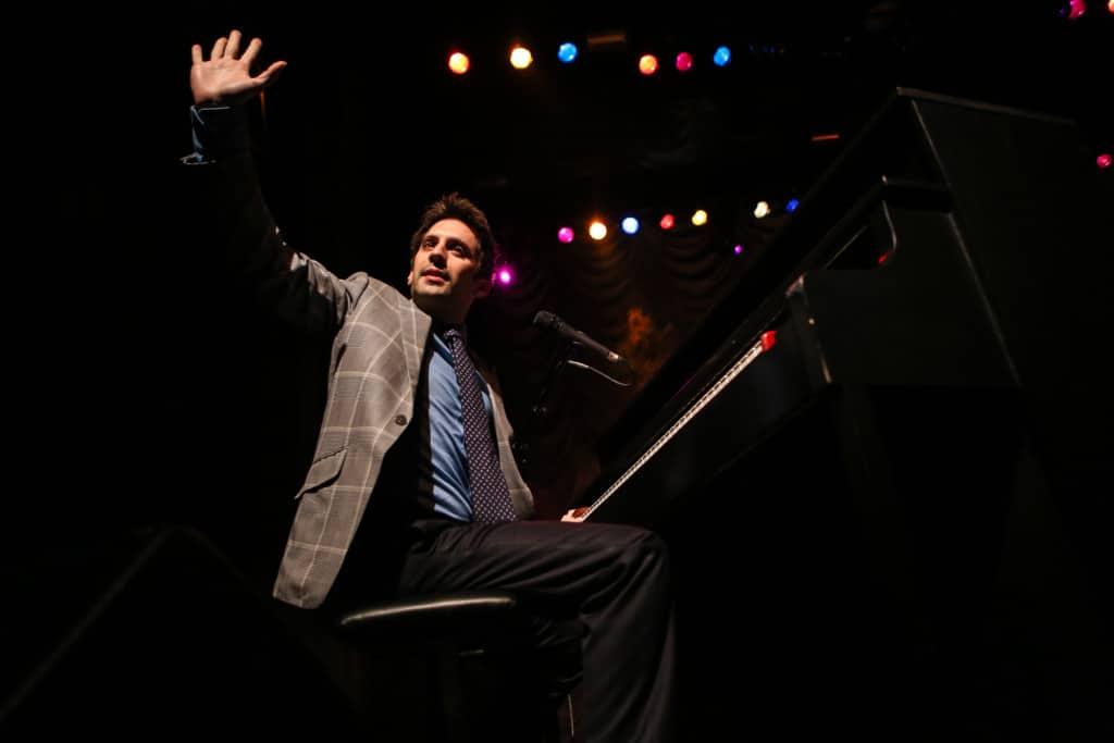 Scott-Bradlee-pmjtour-regency-ballroom-misti-layne_004