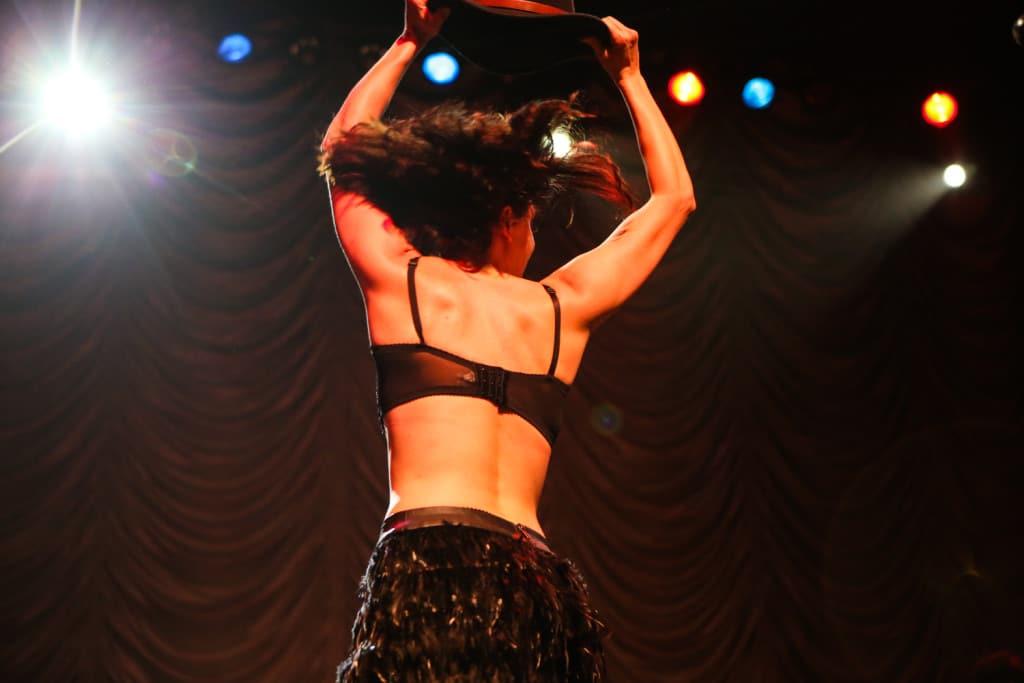 Scott-Bradlee-pmjtour-regency-ballroom-misti-layne_030