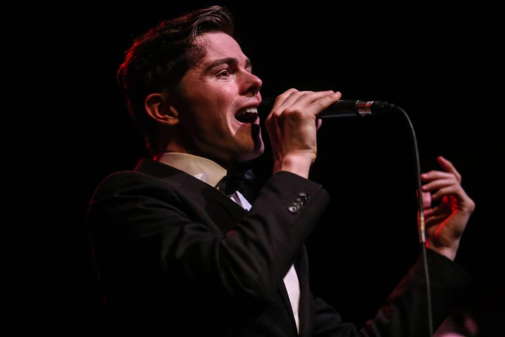 Scott-Bradlee-pmjtour-regency-ballroom-misti-layne_077