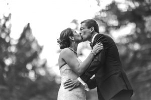 A Real Wedding at Hacienda de las Flores ~ Destination Wedding Photographer Misti Layne ~