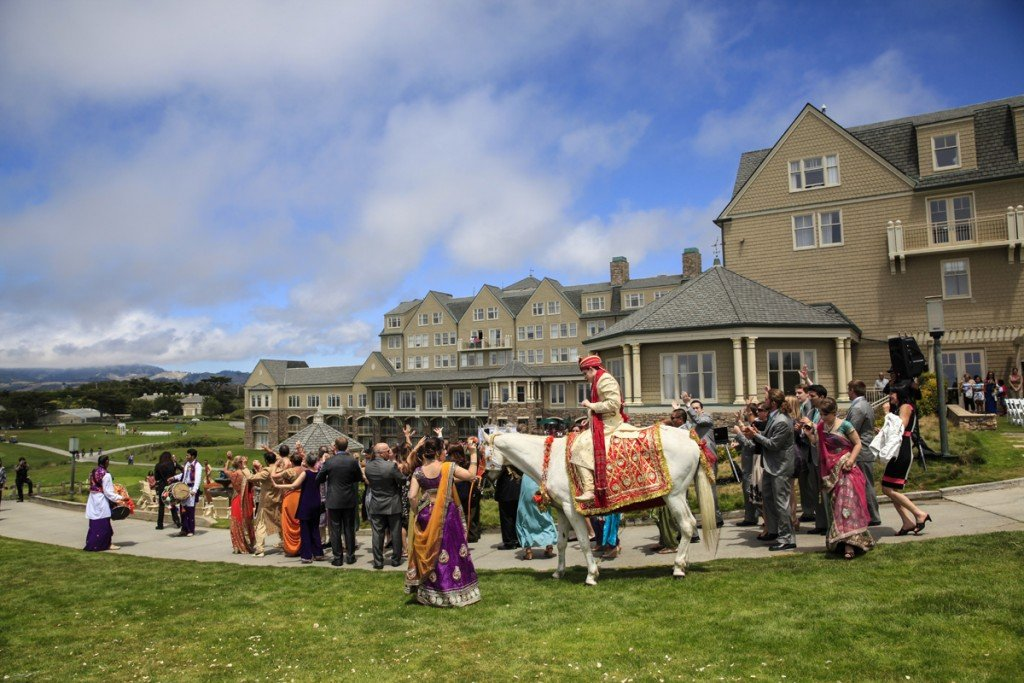 Ritz-Carlton-Half-Moon-Bay-Indian-Wedding-Misti-Layne-Photography12