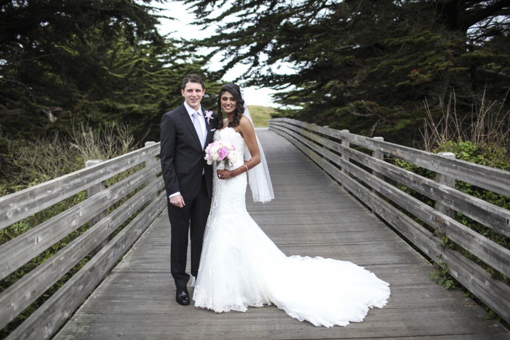 Ritz-Carlton-Half-Moon-Bay-Wedding-Bride-Groom-Misti-Layne-Photography15