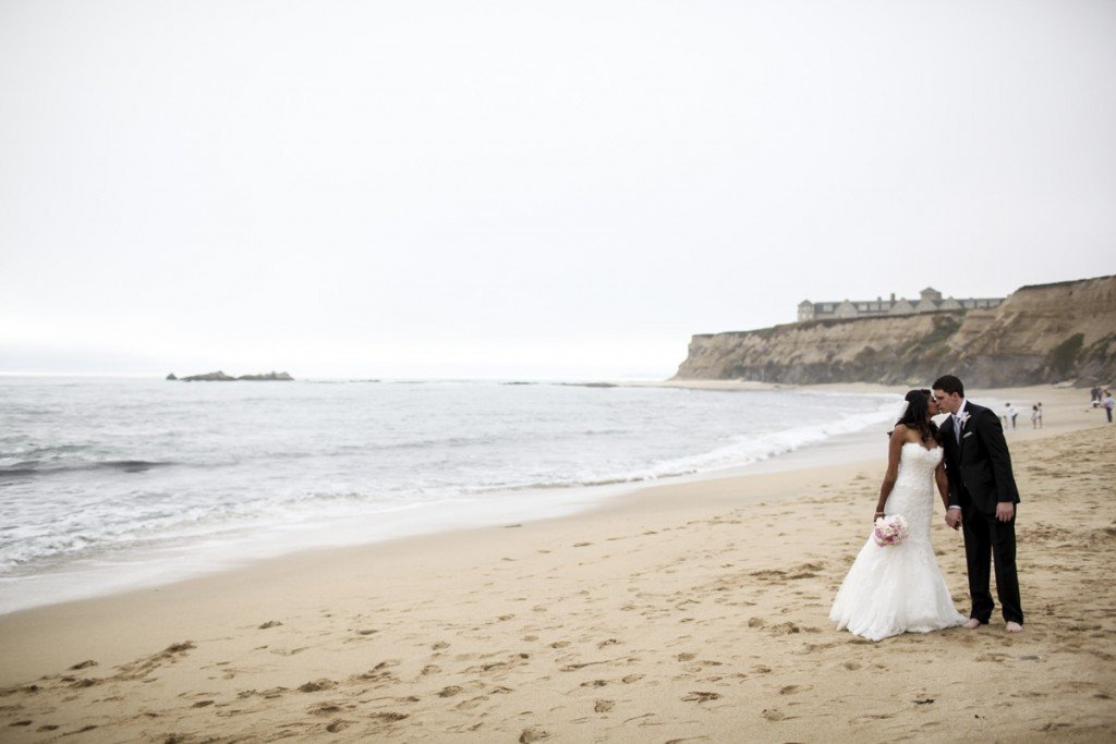 Ritz-Carlton-Half-Moon-Bay-Beach-Wedding-Bride-Groom-Misti-Layne-Photography16