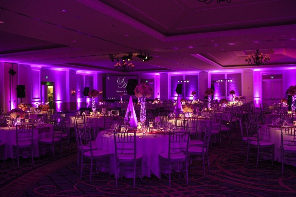Ritz-Carlton-Half-Moon-Bay-Wedding-Ballroom-Misti-Layne-Photography17