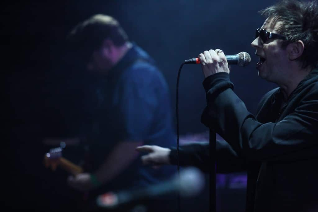 Bunnymen-The-Catalyst-Santa-Cruz-Misti-Layne-Photographer_041