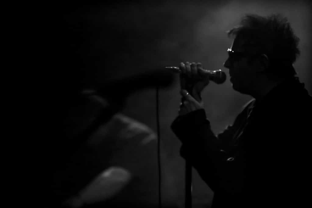 Bunnymen-The-Catalyst-Santa-Cruz-Misti-Layne-Photographer_043