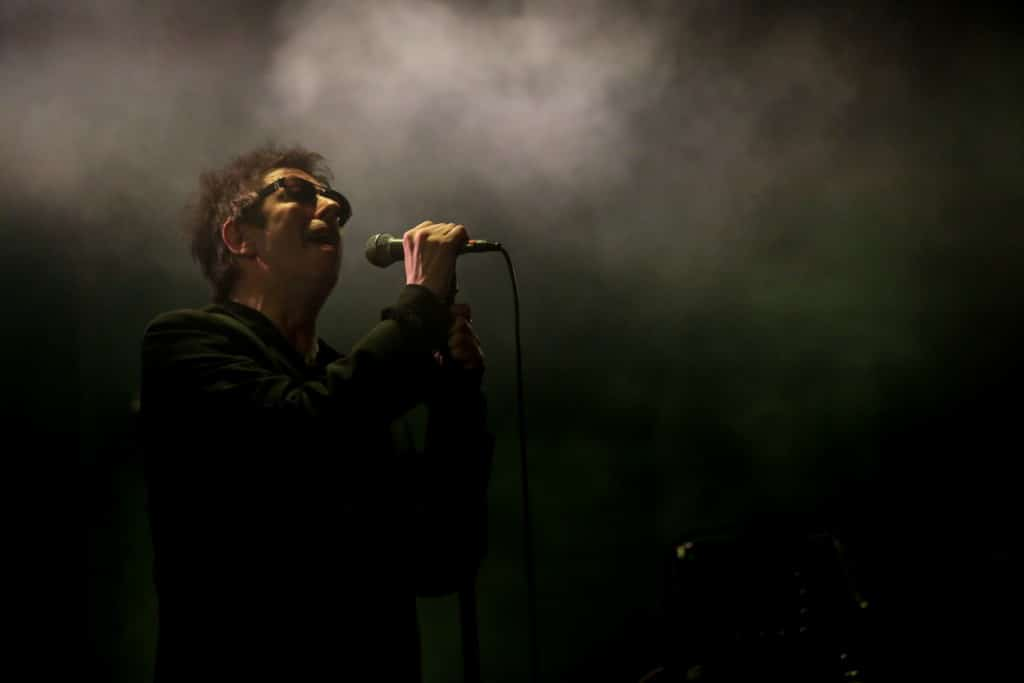 Bunnymen-The-Catalyst-Santa-Cruz-Misti-Layne-Photographer_088