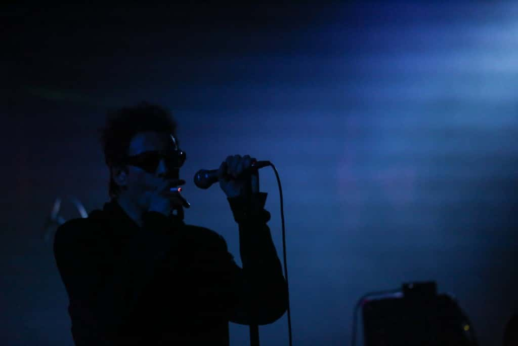 Bunnymen-The-Catalyst-Santa-Cruz-Misti-Layne-Photographer_101