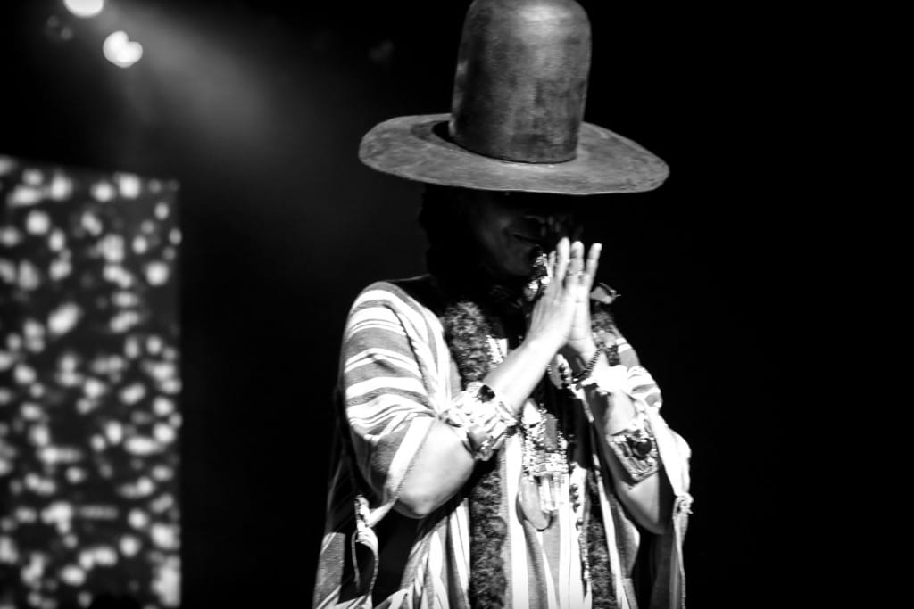 Erykah-Badu-Warfield-Music-Photography-Misti-Layne_07
