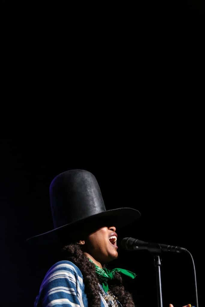 Erykah-Badu-Warfield-Music-Photography-Misti-Layne_17
