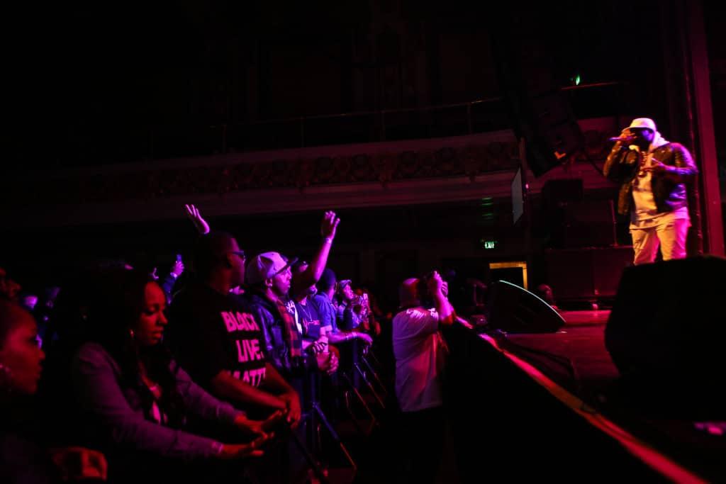 Rico-Love-Audience-Regency-Ballroom-San-Francisco-Misti-Layne-Live-MusicPhotography