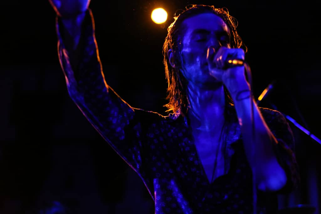 The-Icarus-Line-Social-Hall-SF-Misti-Layne-Live-Music-Photography-San-Francisco
