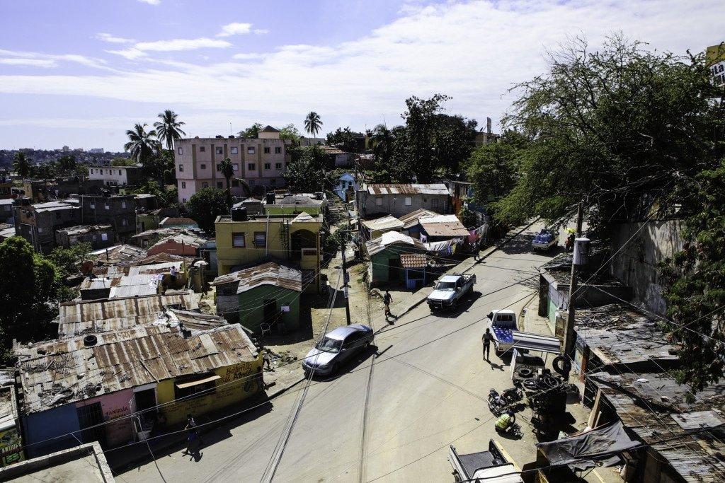 Dominican-ISF-Feb2016023