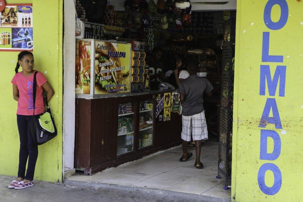 Dominican-ISF-Feb2016056
