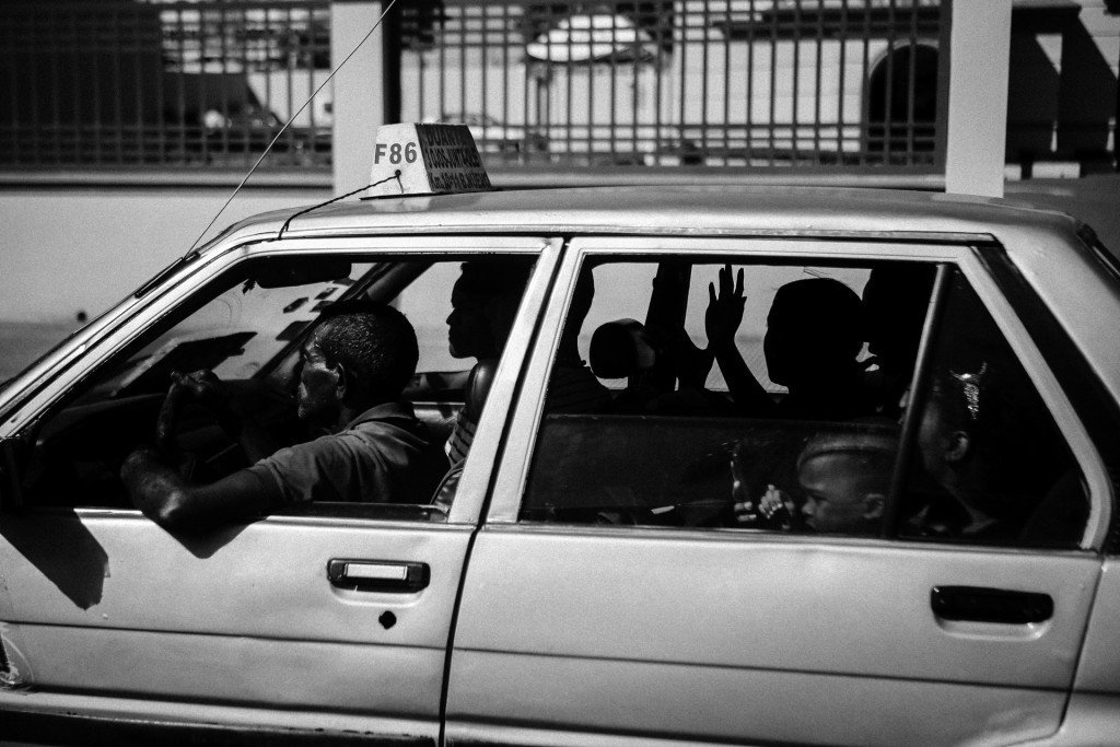 lifestyle documentary photography