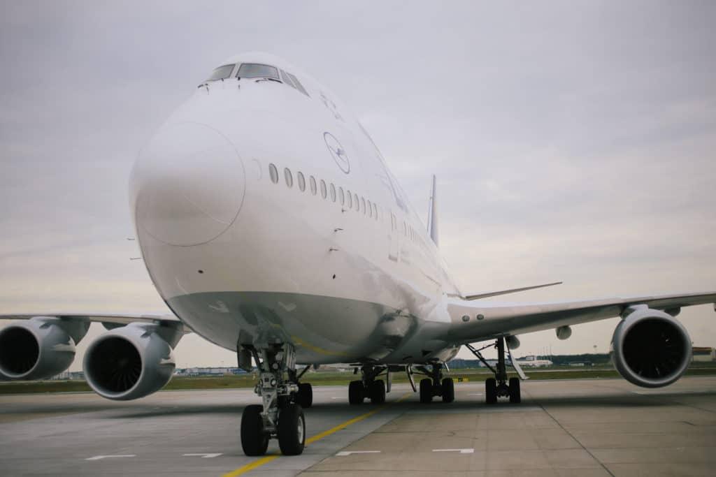 0012_Flight