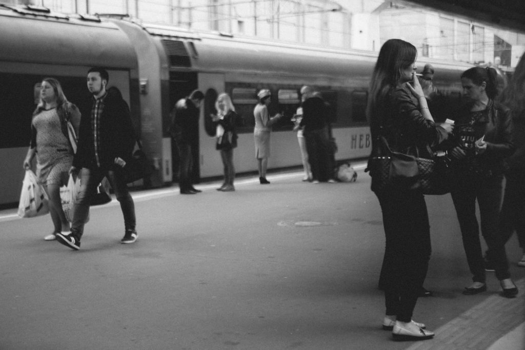 1415_Train