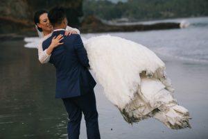 Bali-Destination Wedding Photography