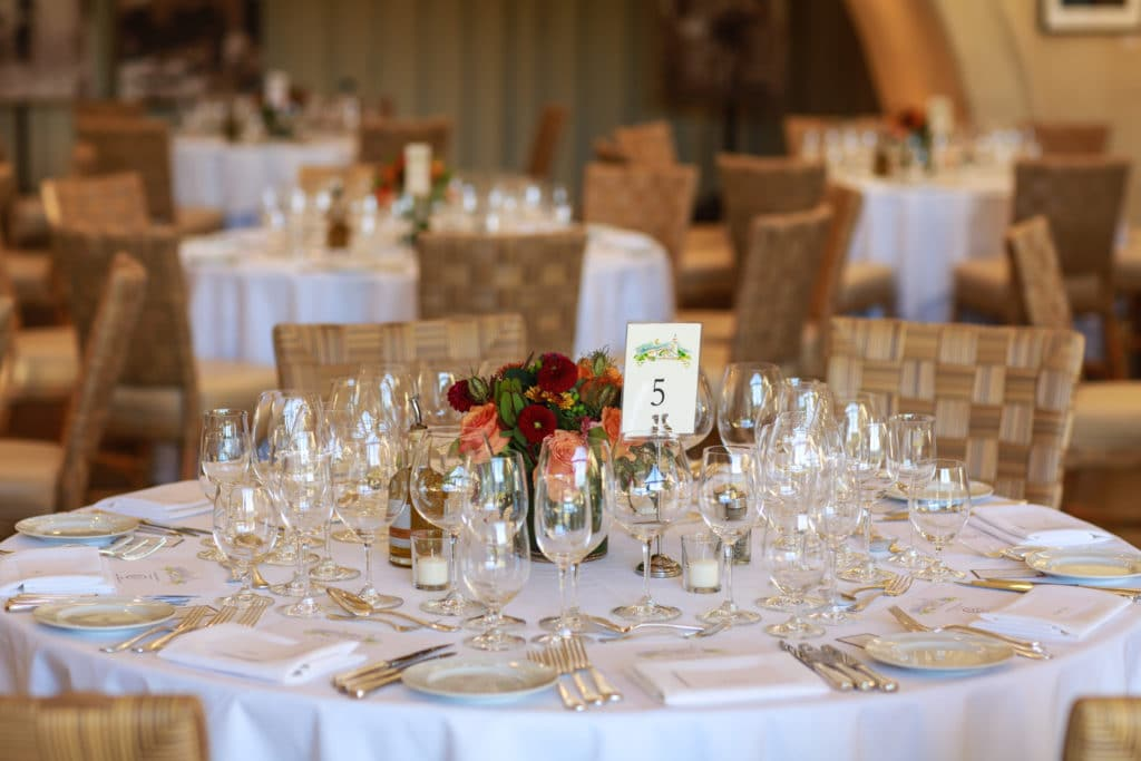 mondavi corporate photography
