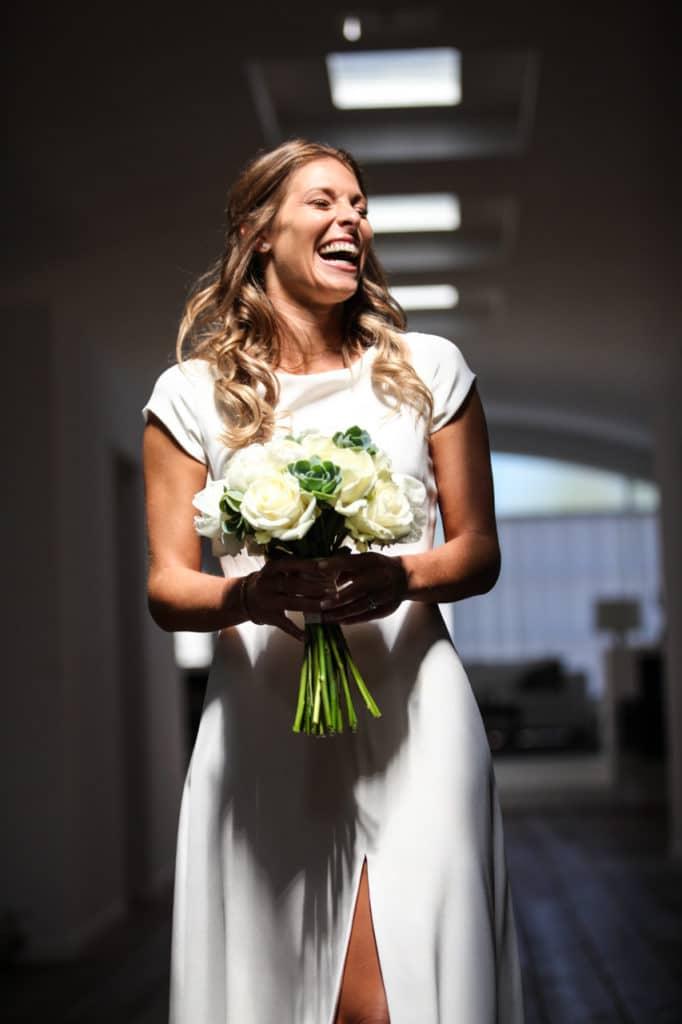 How much do I love a Barndiva Wedding?!?