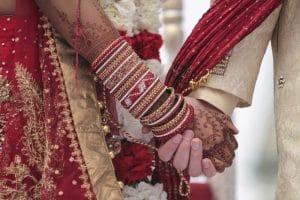 5 Reasons to Have a Ritz Carlton Half Moon Bay Wedding