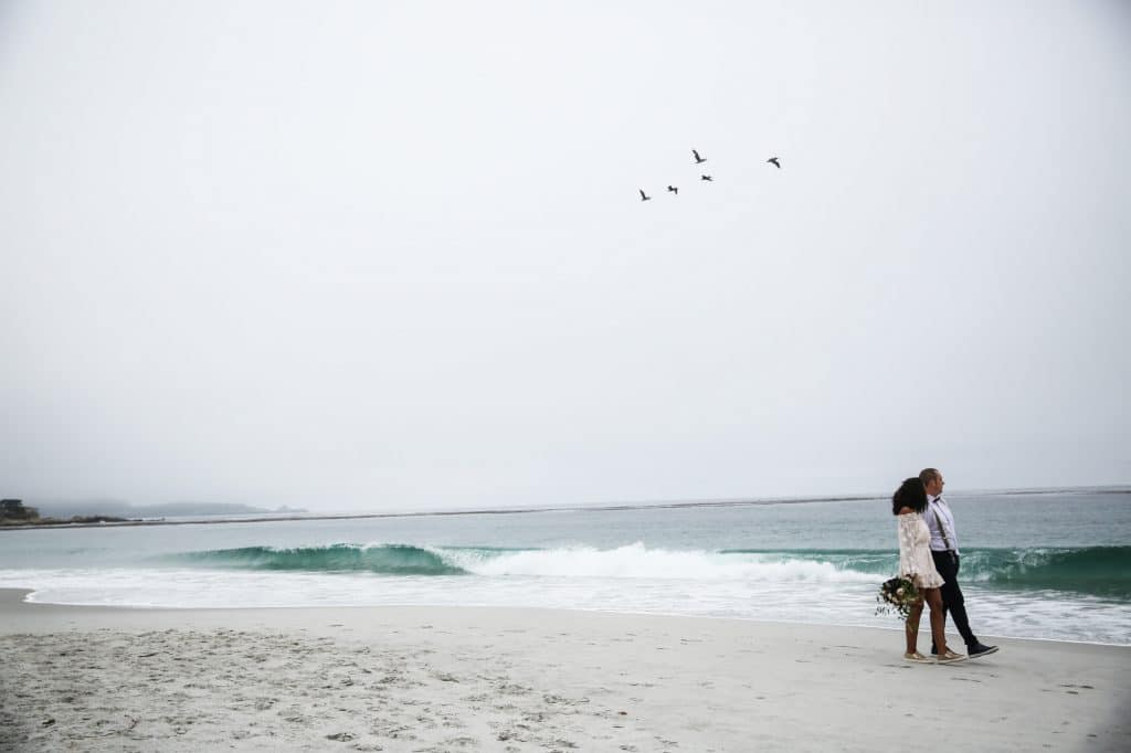 carmel destination wedding photography misti layne