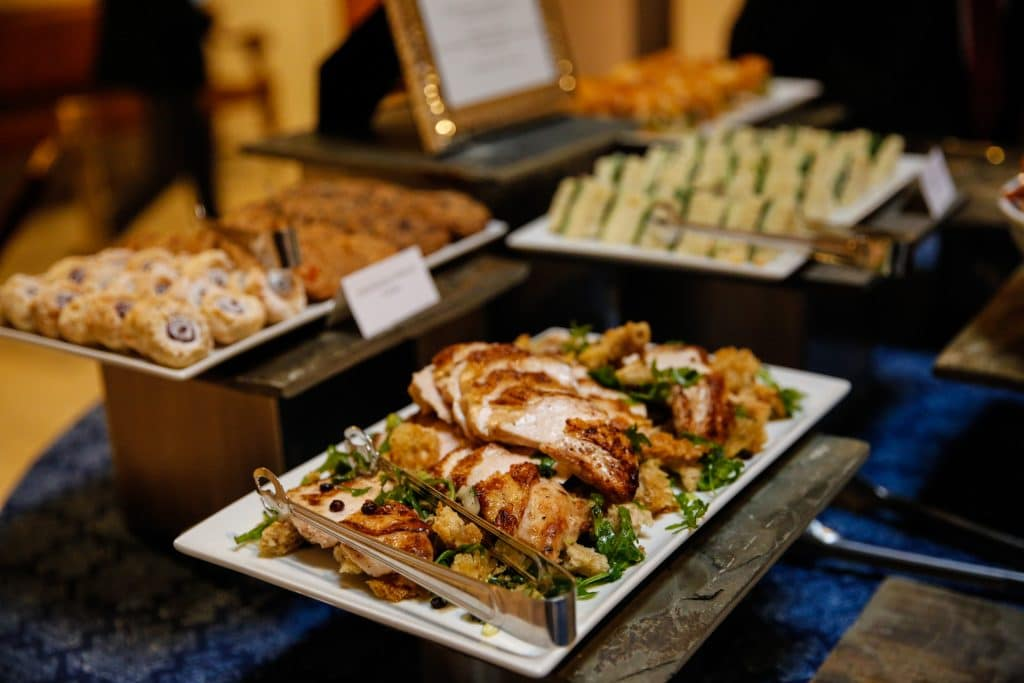 San Francisco corporate event photography Misti Layne