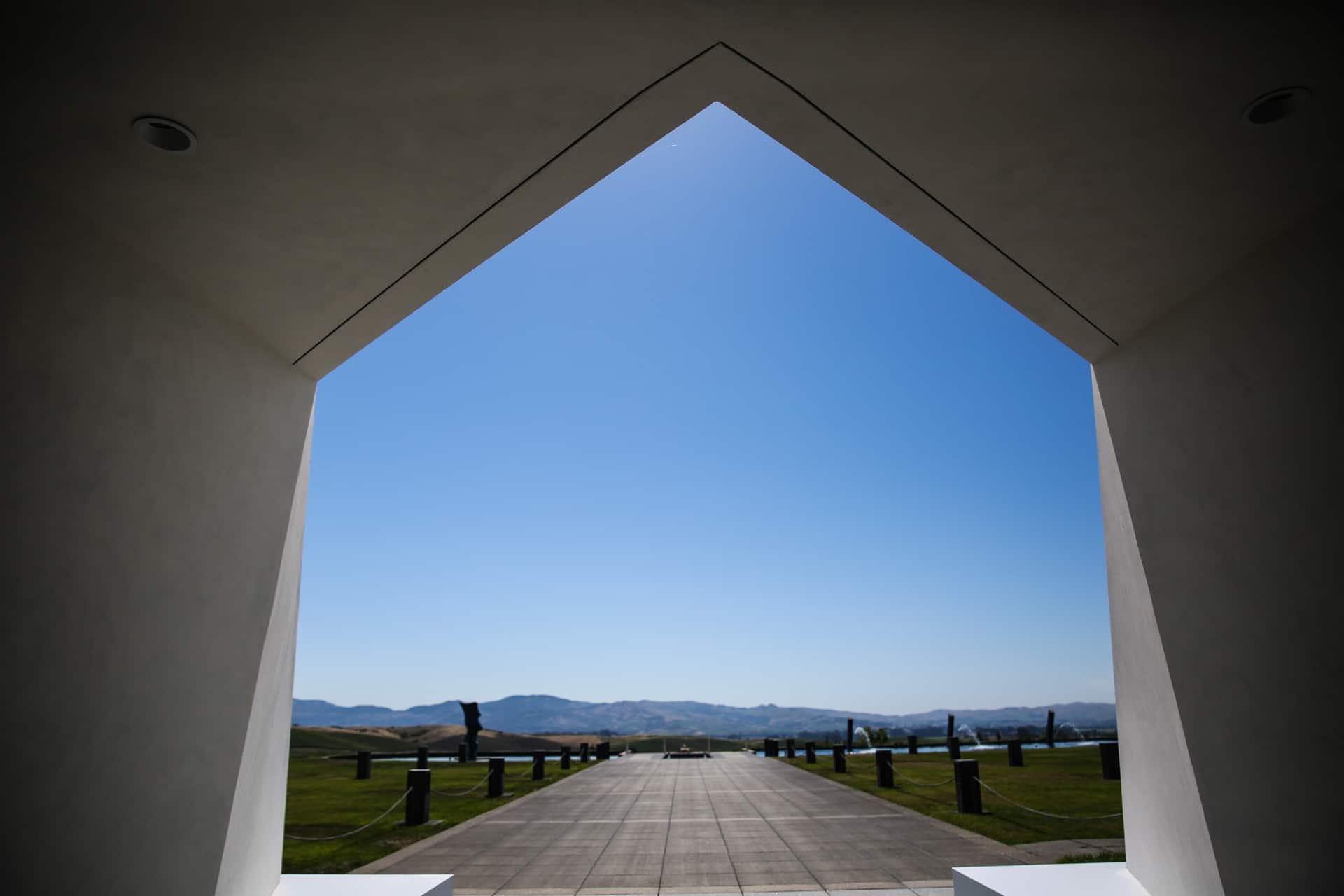 Artesa Winery Event Photography for ILEA NSC