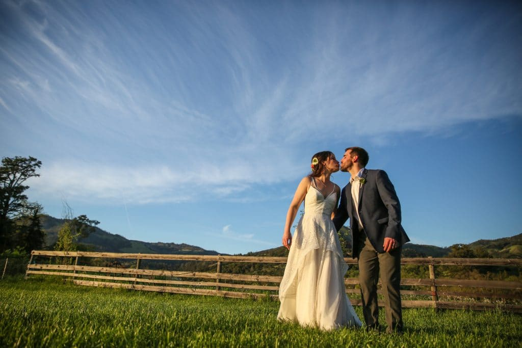 kenwood ranch wedding misti layne photographer