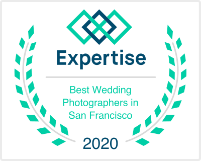 best wedding photographer san francisco