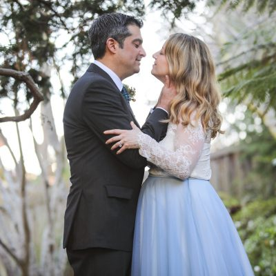 San Francisco Wedding Resources – Let's Get Planning Again!