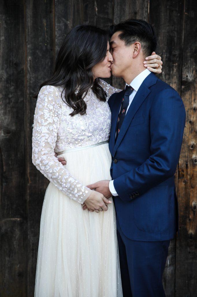 elope intimate wedding photography misti layne
